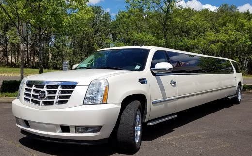 Albany limo Salem limo Quinceañera limo