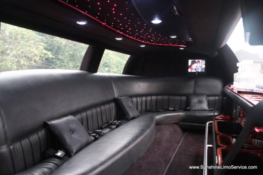 Eugene Wine Tour Limo | Salem Limo